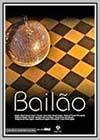 Bailão