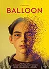 Balloon-2019.jpg
