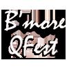 B'more Qfest