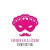 Bangkok Gay & Lesbian Film Festival