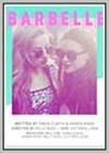 Barbelle
