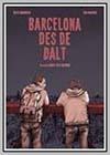 Barcelona des de dalt