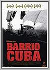 Barrio Cuba