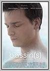 Bassin(s)