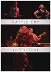 Battle-Cry.jpg