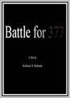 Battle for 377