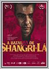 Battle of Shangri-la (The)