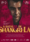 Battle-of-Shangri-la.jpg