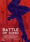 Battle-of-Soho.jpg