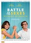 Battle-of-the-sexes3.jpg