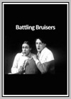Battling Bruisers: Some Boxing Buffoonery