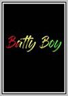Batty Boy