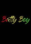 Batty-Boy.png