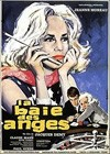 Bay Of Angels (1963)2.jpg