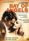 Bay Of Angels (1963).jpg