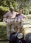 Bayard-&-Me.jpg