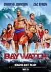 Baywatch2.jpg