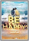 Be Happy! (the musical)