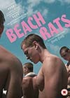 Beach-Rats4.jpg