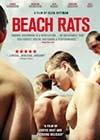 Beach-Rats5.jpg
