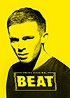 Beat-2018.jpg