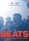 Beats-2019b.jpg