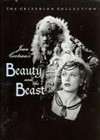 Beauty And The Beast (1946)3.jpg