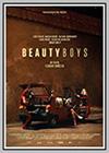 Beauty Boys
