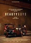 Beauty-Boys.jpg