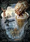 Beauty-and-the-Beast13.jpg