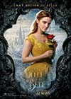 Beauty-and-the-Beast15.jpg
