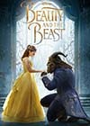 Beauty-and-the-Beast1.jpg