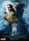 Beauty-and-the-Beast4.jpg