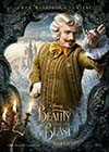 Beauty-and-the-Beast9.jpg