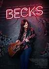 Becks3.jpg