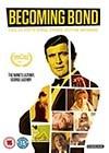 Becoming-Bond3.jpg