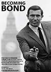 Becoming-Bond.jpg
