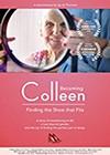 Becoming-Colleen.jpg