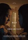Bed-&-Breakfast-2019.jpg