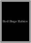 Bed Bugs Babies