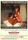 Bedazzled (1967)2.jpg