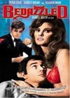 Bedazzled (1967)3.jpg
