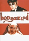 Bedazzled (1967)5.jpg