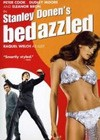 Bedazzled (1967).jpg