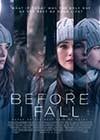 Before-I-Fall.jpg