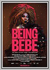 Being BeBe