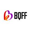 Beirut Queer Film Festival