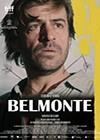 Belmonte-2018.jpg