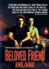 BelovedFriend (1999).jpg