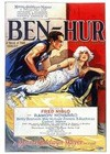 Ben-Hur A Tale Of The Christ (1925)2.jpg